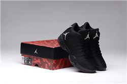 Men Basketball Shoes Jordan XX9 AAAA 206