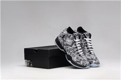 Men Basketball Shoes Jordan XX9 AAAA 207