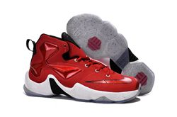 Women LeBron XIII Sneakers 201