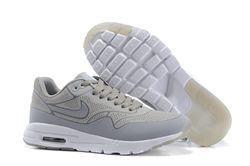 Women Sneakers Nike Air Max 1 Ultra Moire 250