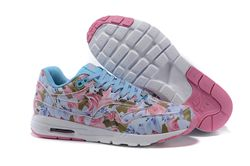 Women Sneakers Nike Air Max 1 Ultra Lotc 251