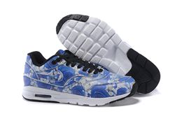 Women Sneakers Nike Air Max 1 Ultra Lotc 252