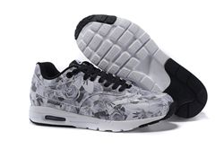 Women Sneakers Nike Air Max 1 Ultra Lotc 253