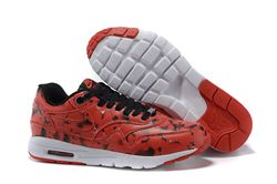 Women Sneakers Nike Air Max 1 Ultra Lotc 254