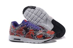 Women Sneakers Nike Air Max 1 Ultra Lotc 255