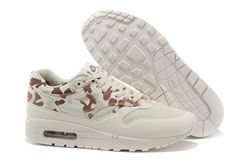 Women Nike Air Max 1 Sneakers 257