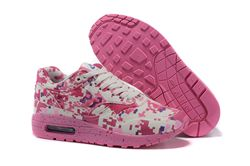 Women Nike Air Max 1 Sneakers 258