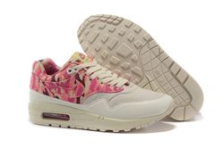 Women Nike Air Max 1 Sneakers 260