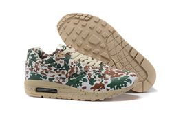 Women Nike Air Max 1 Sneakers 261
