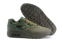 Women Nike Air Max 1 Sneakers 265