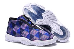 Women Sneakers Air Jordan Future 250