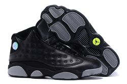 Men Basketball Shoes Air Jordan 13 Doernbecher AAA 258