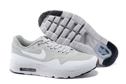 Men Running Shoes Nike Air Max 1 Ultra Moire 310