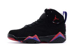 Kids Air Jordan VII Sneakers 207