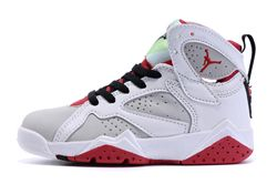 Kids Air Jordan VII Sneakers 213