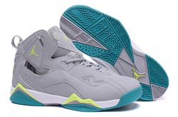 Women Sneakers Air Jordan VII Retro AAA 224