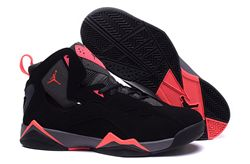 Women Sneakers Air Jordan VII Retro AAA 226