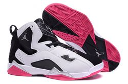 Women Sneakers Air Jordan VII Retro AAA 223