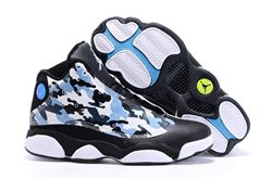 Men Basketball Shoes Air Jordan XIII Retro 263