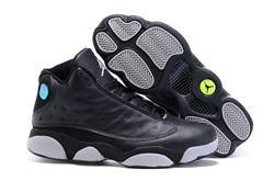 Men Basketball Shoes Air Jordan XIII Retro 264