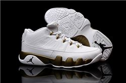 Men Basketball Shoes Air Jordan IX Retro 226