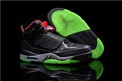 Jordan Son of Mars Marvin The Martian Mens Basketball Shoes 283