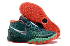 Women Nike Kyrie Sneaker 213