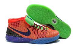 Women Nike Kyrie Sneaker 218