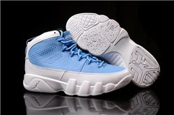 Women Sneakers Air Jordan IX Retro 209