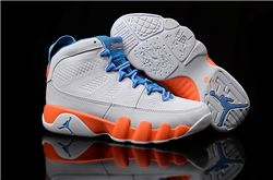 Women Sneakers Air Jordan IX Retro 211