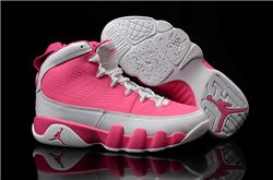 Women Sneakers Air Jordan IX Retro 212