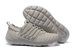 Men Nike Payaa Running Shoes 205