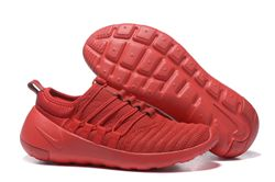 Women Nike Payaa Sneakers 201