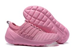 Women Nike Payaa Sneakers 202