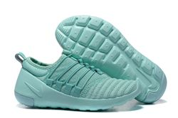 Women Nike Payaa Sneakers 203