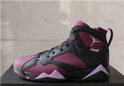 Women Sneakers Air Jordan VII Retro 230