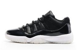 Women Sneakers Air Jordan XI Retro Low 254