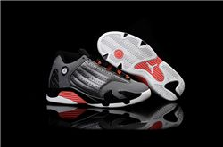 Kids Air Jordan XIV Sneakers 200