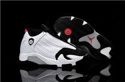Kids Air Jordan XIV Sneakers 204