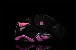 Kids Air Jordan XIV Sneakers 205