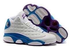 Men Basketball Shoes Air Jordan XIII Retro AAAA 273