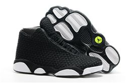 Men Air Jordan XIII Basketball Shoe Jordan Fu...