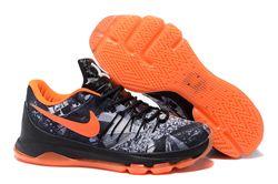 Men Nike Zoom KD VIII Basketball Shoe 362