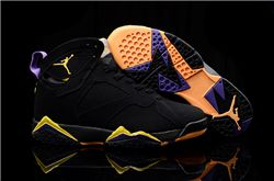 Men Basketball Shoes Air Jordan VII Retro 248