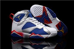Men Basketball Shoes Air Jordan VII Retro 249