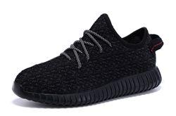 Men Yeezy 350 Boot Running Shoes 237