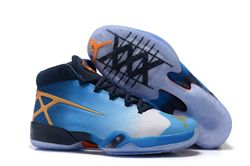 Men Basketball Shoes Jordan XXX AAAA 200