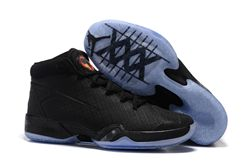 Men Basketball Shoes Jordan XXX AAAA 205
