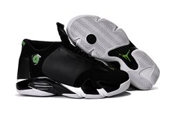 Men Basketball Shoes Air Jordan XIV Retro 223