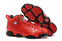 Women Sneakers Air Jordan XIII Retro AAA 250